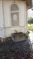 Image for Brunnen am Pavillon - Bassenheim, RP, Germany