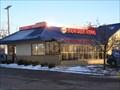 Image for Burger King - Schoenherr Road - Warren, MI. U.S.A.