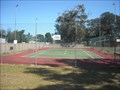Image for Gordon Ravell Park Tennis Court, Greenwell Point, NSW