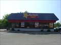 Image for Hardee's - S. Chestnut St. - Jefferson, OH