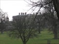 Image for Kirtlington House - Kirtlington Park, Kirtlington, Oxfordshire, UK