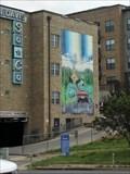 Image for Austin, TX