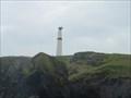 Image for Main A Dieu Light house