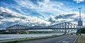 Image for Quebec Bridge - Quebec City, and Lévis, Quebec