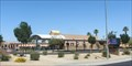 Image for Sonic - 3340 E Flamingo Rd - Las Vegas, NV