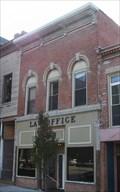 Image for Alan Bates Building - Janesville, WI