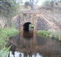 Image for Wooroloo Brook Bridge - Wooroloo,  Western Australia