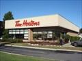 Image for Tim Horton's - S Monroe St. - Monroe, MI