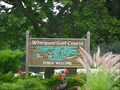 Image for Whirlpool Golf Course