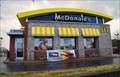 Image for McDonald's - Broad St. Downtown - Clinton, South Carolina