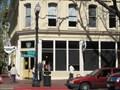 Image for Starbucks - Broadway - Oakland, CA