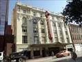 Image for Majestic Theatre - Dallas, TX