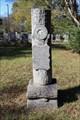 Image for O.V. Casey - Winnsboro City Cemetery - Winnsboro, TX