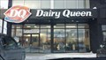 Image for Dairy Queen - Vimont, Laval, Qc