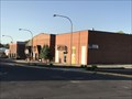Image for Moose Lodge 871 - Moscow, ID