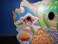 Image for Bottom of the Sea @ the Top of Adventure Aquarium - Camden, NJ