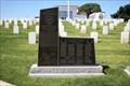 Image for USS St Lo (CVE-63) Memorial