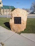 Image for Rock Springs Chinese Massacre - Rock Springs WY