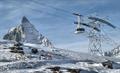 Image for Trockener Steg - Klein Matterhorn / Wallis, Switzerland
