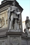 Image for Giovanni Antonio Boltraffio  -  Milan, Italy