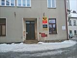 Image for 512 11 Vysoké nad Jizerou, CZ