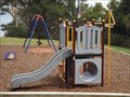 Image for Birriban Park Playground - Coal Point, NSW, Australia