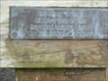 Image for Raymond Anthony Payton, St Leonard's Churchyard, Ribbesford, Worcestershire, England