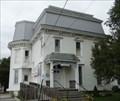 Image for Eastern Light Lodge 126 - Greene, NY