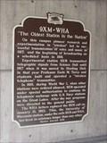 Image for 9XM-WHA - Madison, WI