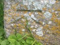 Image for Benchmark, St. John the Baptist - Garboldisham, Norfolk