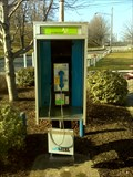 Image for Lakeshore Park Payphone