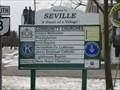 Image for Seville, OH