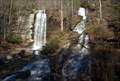 Image for Twin Falls - Pickens County, SC