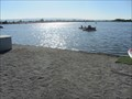 Image for Shoreline Park Beach - Mountain View, CA