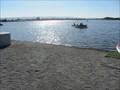 Image for Shoreline Park Beach - Mountain View, CA