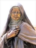Image for Saint Thérèse of Lisieux, Sacred Heart Cathedral - Pueblo, CO