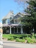 Image for El Toyon - Auburn, CA