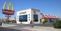 Image for McDonalds - Imperial  - El Centro, CA