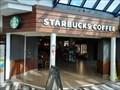 Image for Starbucks Coffee - 12 M40 - Leamington Spa, UK