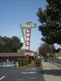 Image for Muir Lodge - Martinez, CA