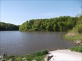 Image for Bowling Green West Lake - Bowling Green MO