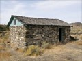 Image for CCC Camp Gap Ranch