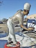 Image for Baker - Corsicana, TX