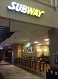 Image for Subway - YHZ, Enfield NS