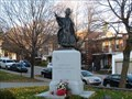Image for Le Pape Jean-Paul II - Pope John Paul II - Montréal, Québec