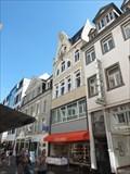 Image for Firmungsstraße 11 - Koblenz -  RLP / Germany