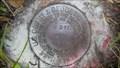 Image for U 311 - Benchmark Disk - Pompano Beach, Florida
