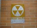 Image for VFW Post 2166 Civil Defense Shelter - Elizabethton, Tennessee
