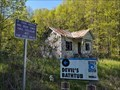 Image for Devil's Fork Loop Trail - Fort Blackmore, Virginia