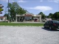 Image for Tim Horton's - Atherley Rd - Orillia, Ontario, Canada